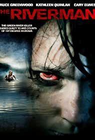 The Riverman (2004) Poster - Movie Forum, Cast, Reviews