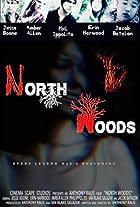 North Woods