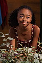 bunkd griff is in the house full episode