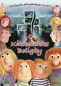 Digital downloads movies Kikkebakke boligby [Ultra]
