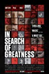 In Search of Greatness (2018)