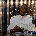 Jonathan Kinsler in Star Command (1996)