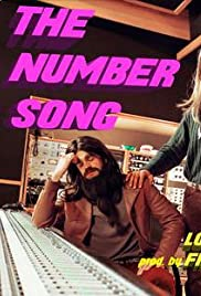 Logan Paul: The Number Song (2018) film en francais gratuit
