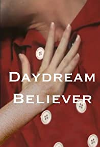 Primary photo for Daydream Believer