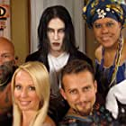 Mad Mad House (2004)