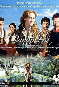 Primary photo for Bandolera