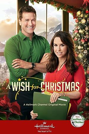 聖誕許個願 | awwrated | 你的 Netflix 避雷好幫手!
