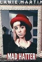 Melanie Martinez: Mad Hatter