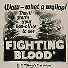 Fighting Blood (1923)