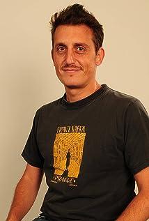 Martín Tecchi Picture