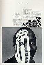 Of Black America