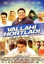 Vallahi Hortladi