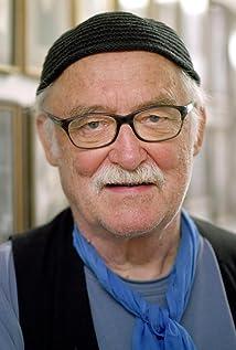 Hans W. Geissendörfer Picture