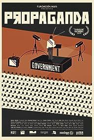 Propaganda (2014)