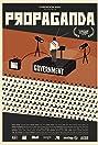 Propaganda (2014) Poster