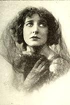 Rhea Mitchell