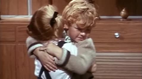 Family Affair Tv Series 19661971 Imdb