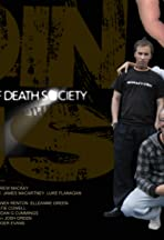 The Scared of Death Society