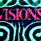 Visions (1976)