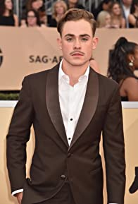Primary photo for Dacre Montgomery