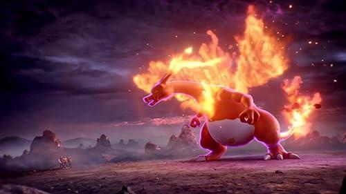 Pokemon Sword and Pokemon Shield: The Next Big Pokemon Adventure