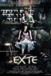 Exte: Hair Extensions (2007)