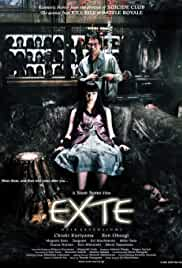 Watch Movie Exte: Hair Extensions (2007)