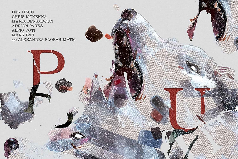 Pulk (2019)