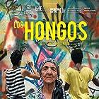 Los hongos (2014)