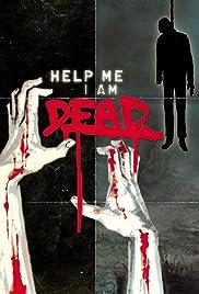 Help Me I Am Dead – Die Geschichte der Anderen (2013) online ελληνικοί υπότιτλοι