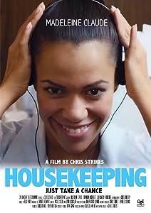 Watchers 3 (Film) Housekeeping Canada (2016) [320x240] [HDRip] [720x594]