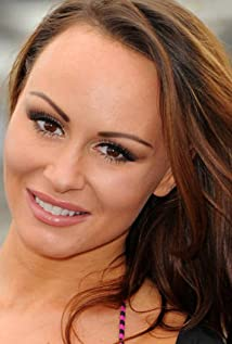 Chanelle Hayes Picture