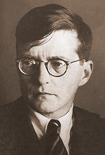 Resultado de imagen de shostakovich