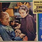 Donald Cook and Sylvia Sidney in Jennie Gerhardt (1933)