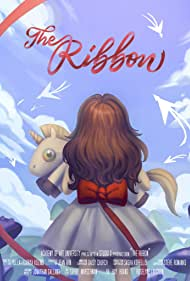 The Ribbon (2020) Poster - Movie Forum, Cast, Reviews