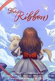 The Ribbon Poster