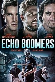 Эхо-бумеры(2020)
