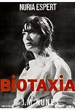 Biotaxia