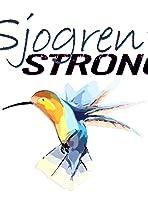 Sjogrens Strong
