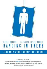 Hanging in There (2017)