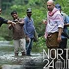 North 24 Kaatham (2013)