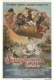 Soggy Bottom, U.S.A. (1981) film en francais gratuit