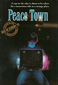 Primary photo for Peace Town