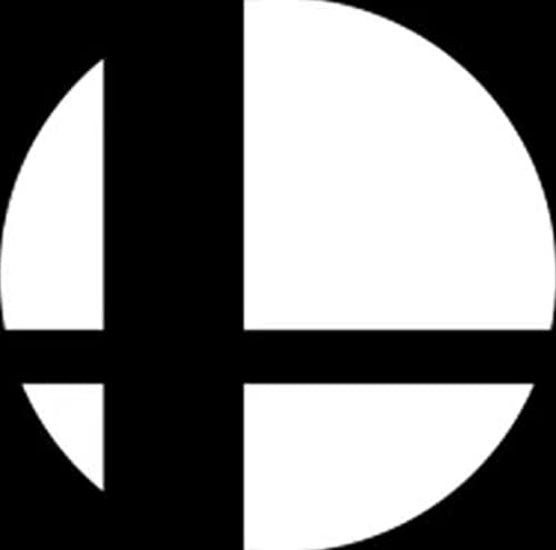 Super Smash Bros. Ultimate: Main Theme Lifelight