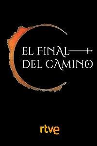 Watch free uk movies El final del camino by Roberto Santiago [x265]