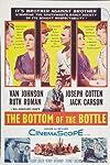 The Bottom of the Bottle (1956)