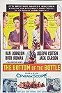 The Bottom of the Bottle
