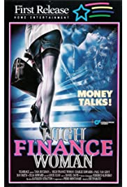 Download High Finance Woman (1991) Movie