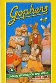 Gophers! (1990)