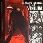 Estella Blain in Le fauve est lâché (1959)